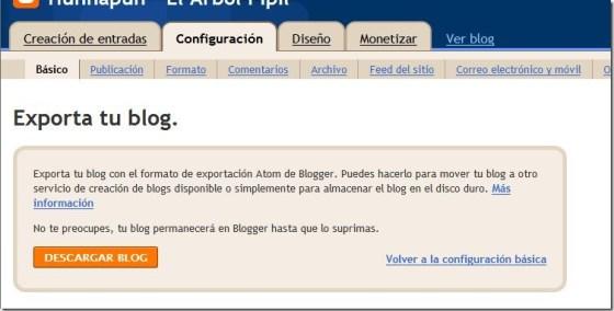 backup_Blogger_3