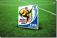 sudafrica Futbol