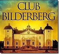 club_de_bil