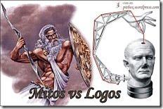 mito_y_logos