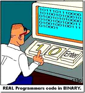 qprogrammer