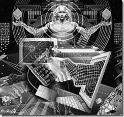 gods_of_technology