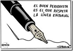 lineaeditorialM