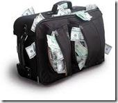 maleta_dinero