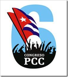 cuba_vi_congreso_del_pcc