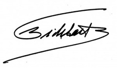 firma-de-fidel-9-de-enero-de-2010-300x171