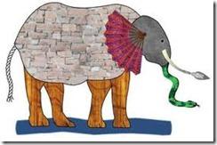 lados_del_elefante_2