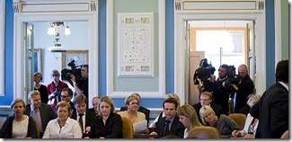 parlamento_islandes