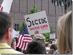 secede_good