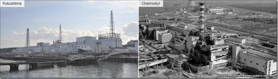Fukushima_Chernobyl_lasdiferenciasplantas
