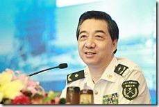 Zhang_Zhaozhong