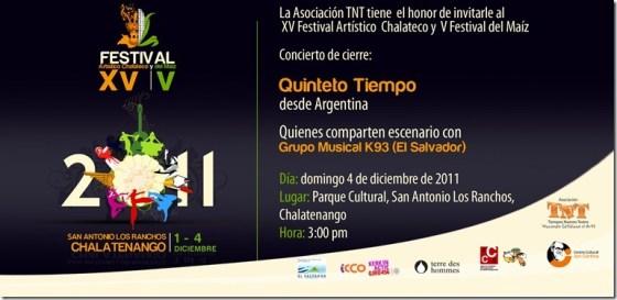 invitacion_quinteto_copia
