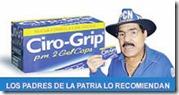 CIROGRIP