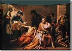 Apariciomuertedesocrates