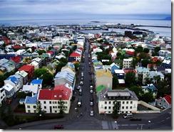 islandia01