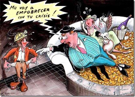 lacrisis_que_la_paguen_los_ricos_ii