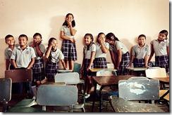 escuelamatamoros