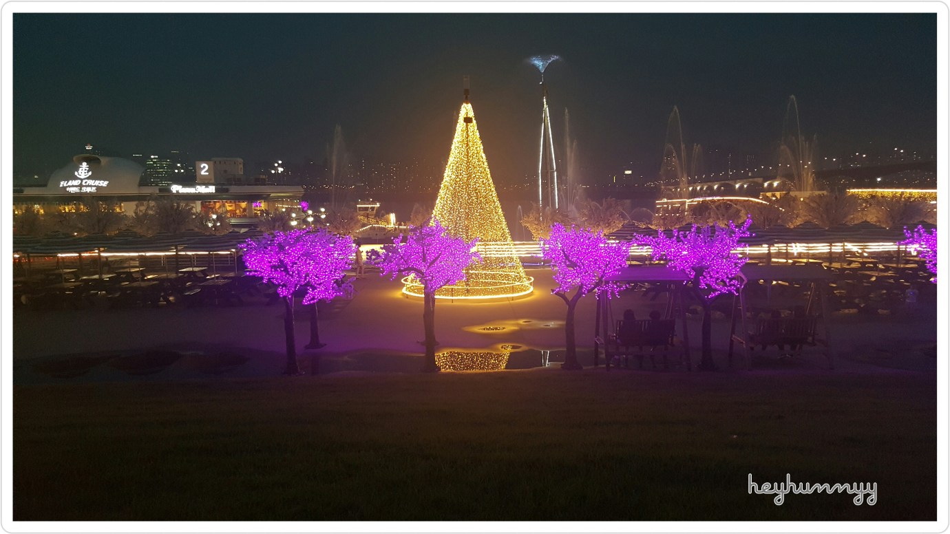 photogrid_1472035424589
