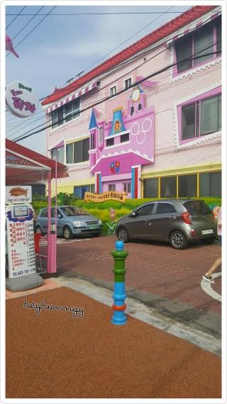 photogrid_1475974426106