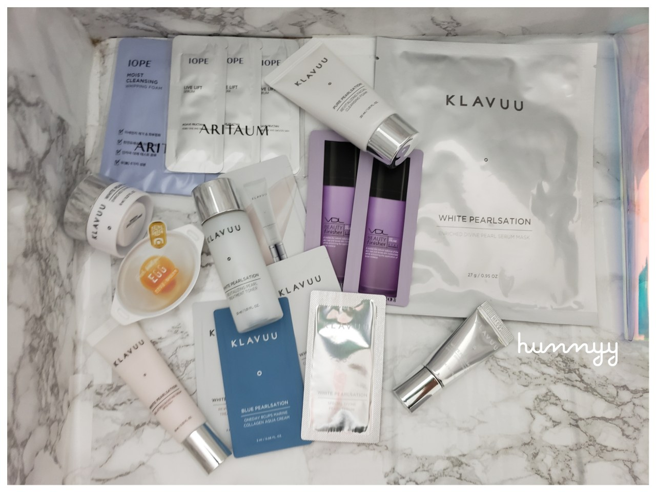 What is Klavuu and WHY IS THIS BRAND SO EXPENSIVE?!