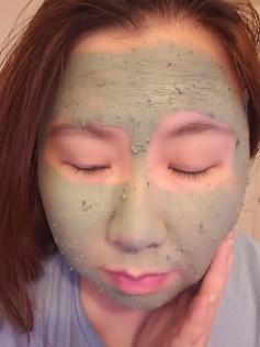 ::REVIEW:: Dreamworks - Shrek Clay Mask Pack! hunnyy.com