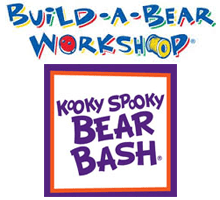 https://i0.wp.com/hunt4freebies.com/wp-content/uploads/2013/10/Build-A-Bear-Workshop.png