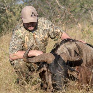 African Safari Giveaway AVID