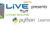 Python LS-Logo