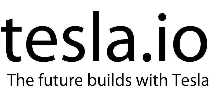 Tesla Polyglot Scala