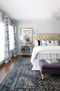 How to Choose a Rug: Rug Placement & Size Guide | Designer ...