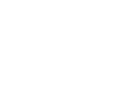 Discovery Channel Digital Network Logo