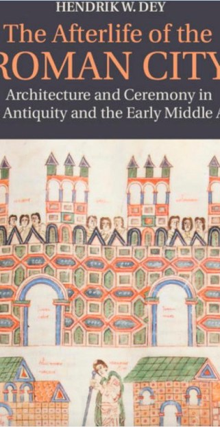 Dey book cover.jpg