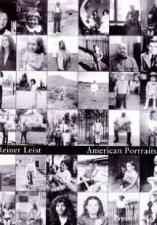 Leist American Portraits 2001