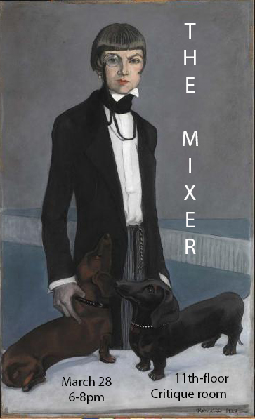 Mixer_SP18