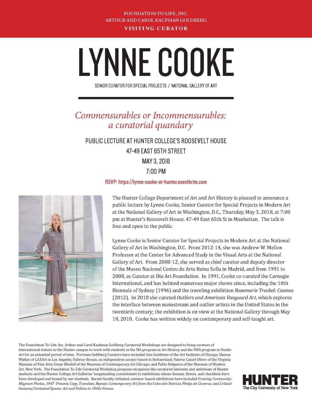 LYNNE-COOKE-GVC-v6