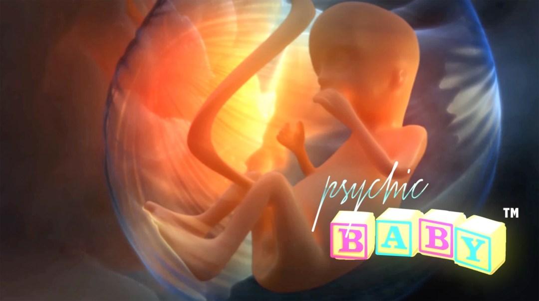 future_st_psychicbaby.jpg