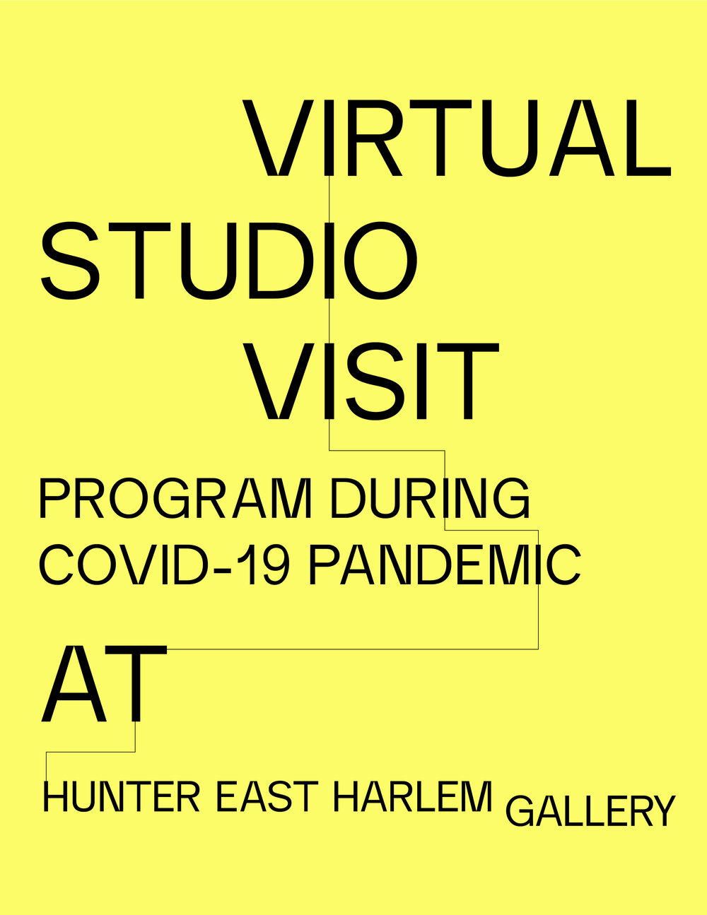 Virtual-Studio-Visit_ad