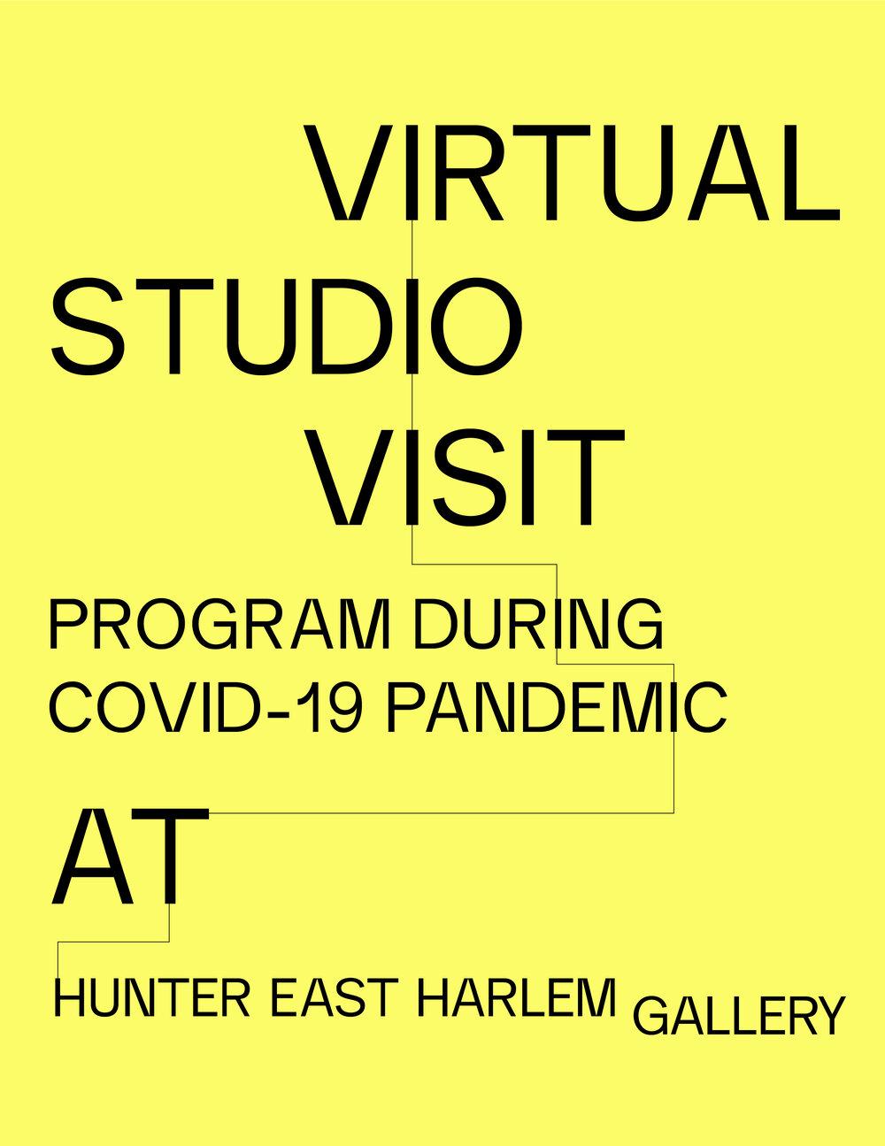 Virtual-Studio-Visit_ad