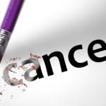 Erase Cancer