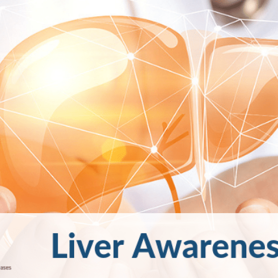 HGA Blog Image Header Liver Awareness Month