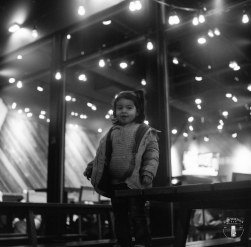 120YashicaDHP5at3200XTOLExp11122015_005_dvlpd