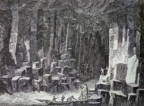 Figure 2 Fittler 1804, pl XXVII