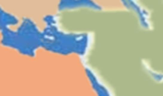 1CroppedContinents
