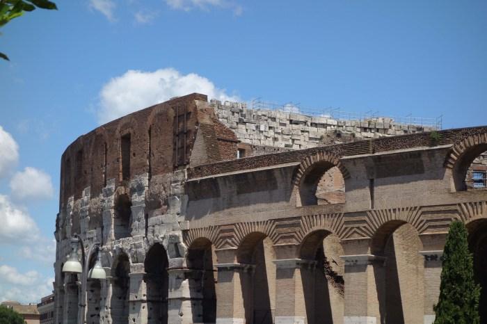 RomanColoseum3