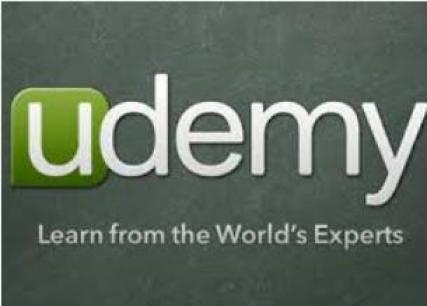13.Udemy.com
