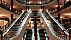 Commercial Retail Leases