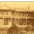 11-percy-lodge-potts-point-no-back