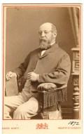 46-unk-man-1872