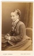 54-rosanne-ives-close-darley-1877