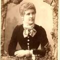 60-unk-lady-maitland